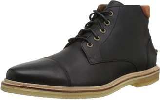 Tommy Bahama Men's Argon Blooms Chukka Boot