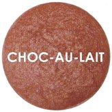Palladio Cosmetic Baked Blush, Cho-Au-Lait, 0.09 Ounce by