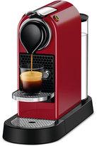 Nespresso C112 Citiz Espresso Maker