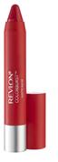 Revlon Colorburst Matte Lip Balm Stain - Showy