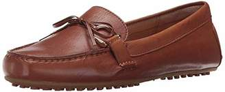 Lauren Ralph Lauren Women's Briley Driving Style Loafer