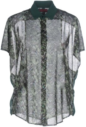 Varga MONIKA Shirts - Item 12040892GR