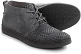UGG Deklan Chukka Boots - Leather, UGGpure® (For Men)