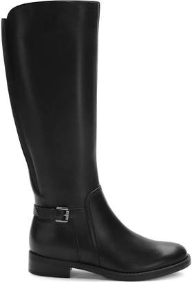 Blondo Annabel Leather Boots