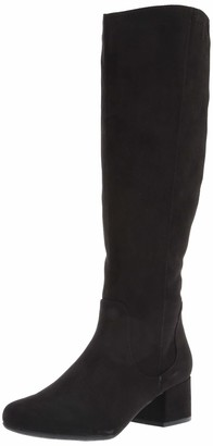 Kenneth Cole Reaction Women's Road Tall Boot Fashion