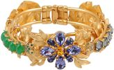 Dolce & Gabbana Bracelets - Item 50188777