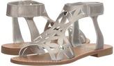 Rachel Delmar Girl's Shoes