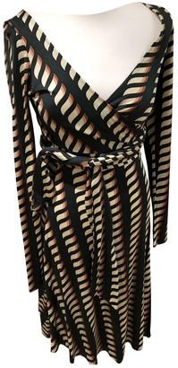 Issa Other Silk Dresses