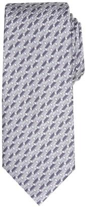 Apt. 9 Men's Clayton Geometric Tie