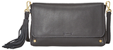 White Stuff Petra Clutch Bag, Grey