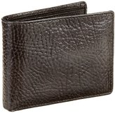 Joseph Abboud Men's Shrunken Passcase Wallet