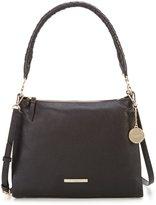 Donna Karan Medium Hobo Bag