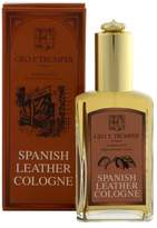 Geo F. Trumper Spanish Leather Cologne Spray by 50ml Fragrance)