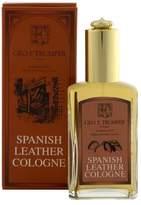 Geo F. Trumper Spanish Leather Cologne Spray by 50ml Fragrance)