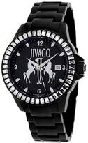 Jivago JV4210 Women's Folie Watch