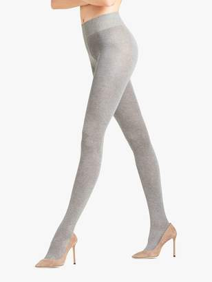 Falke Glossy Opaque Tights