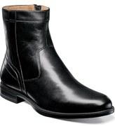 Florsheim 'Midtown' Zip Boot (Men)