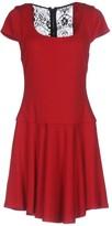 Alice + Olivia Short dresses - Item 34781968