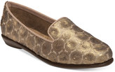 Aerosoles Betunia Smoking Flats