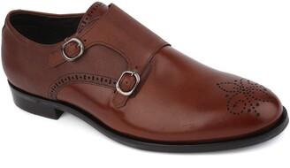 Marc Joseph New York Leather Loafer
