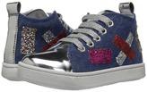 Naturino Falcotto Lady SS17 Girl's Shoes