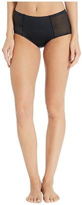 Exofficio Modern Collection Brief (Buff) Women's Underwear