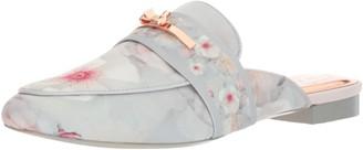 Ted Baker Women's DORLINE Loafer Flat