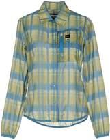 Blauer Shirts - Item 41595869