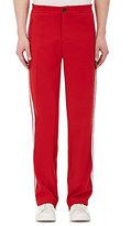 Andersson Bell Men's Wilhelmina Unisex Track Pants