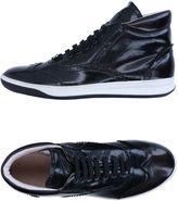Viktor & Rolf Sneakers
