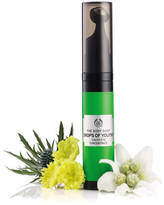 The Body Shop Drops of Youth Eye Concentrate Eye Cream