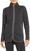 The North Face Women's Neo Knit Jacket