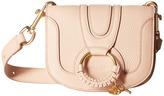 See by Chloe Hana Mini Shoulder Bag Shoulder Handbags