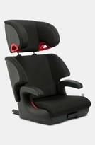 Clek Infant TM) 'Oobr(TM) Drift' Booster Seat