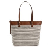Fossil Ana Tote