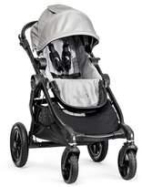 Baby Jogger City Select Single Black Frame Stroller