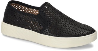 Sofft Slip On Shoes - Somers II