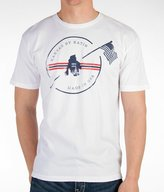 Katin Flying The Flag T-Shirt