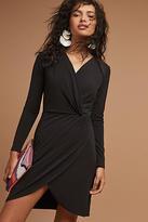 Velvet by Graham & Spencer Caterina Wrap Dress