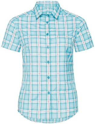 Odlo Mythen Shirt Ladies