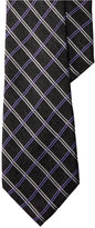 Lauren Ralph Lauren Men's Windowpane Check Tie