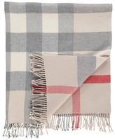 Burberry Blanket 110x98cm