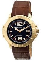 Heritor Men's Automatic HR3005 Norton Watch