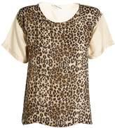 Tata-Naka Printed Shirt