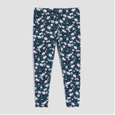 Joe Fresh Toddler Girls' Essential Print Legging