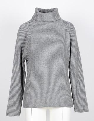 NOW Women's Gray Sweater