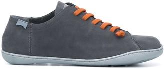 Camper Peu low-top sneakers