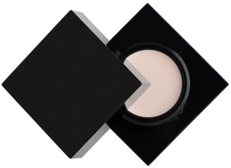 Serge Lutens Make Up Base - Quant a Soi