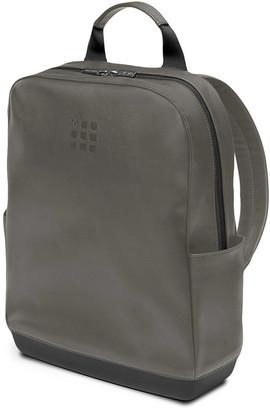 Moleskine Classic Grey Backpack