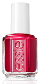 Essie PRO Color Nail Polish Shes Pampered 13.5ml